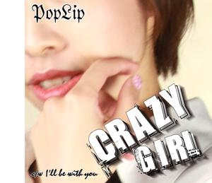crazygirl02